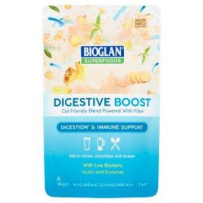 Bioglan Superfoods Digestive Boost