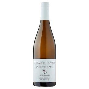 Berthier Coteaux du Giennois Sauvignon Blanc