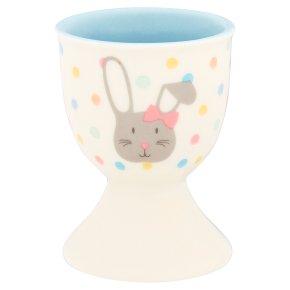 Waitrose Easter Bunny Egg Cup