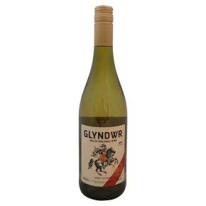 Glyndwr White Wine