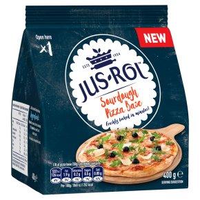 Jus-Rol Sourdough Pizza Base