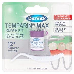 DenTek Home Dental Repair Kit