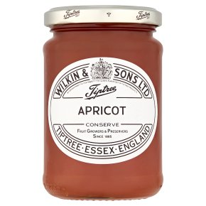 Wilkin & Sons Tiptree Apricot Conserve