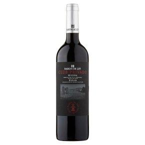 Baron de Ley Club Privado Reserva Rioja