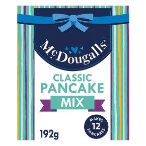 McDougalls Classic Pancake Mix