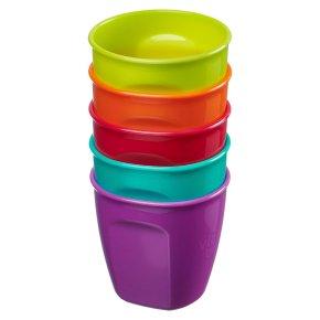 Vital Baby Simple Cups