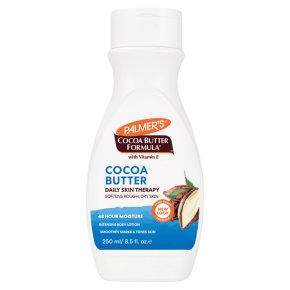 Palmer's Cocoa Butter Body Lotion
