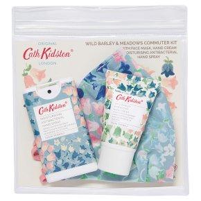 CKidston Bluebells Commuter Kit