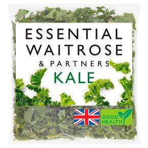 Essential Kale