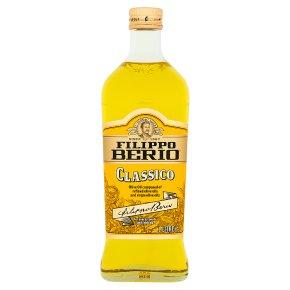 Filippo Berio Classic Olive Oil