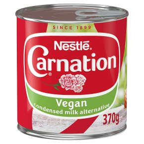 Nestlé Carnation Vegan Condensed Milk Alternative ...