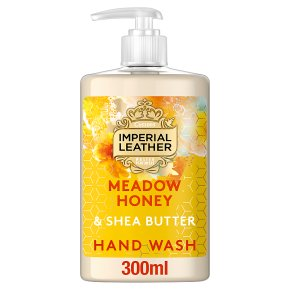 Imperial Leather Honey Handwash
