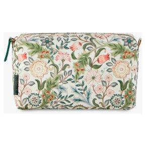 Morris & Co Cosmetic Bag
