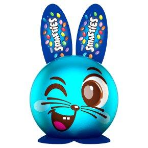 Smarties Bunny