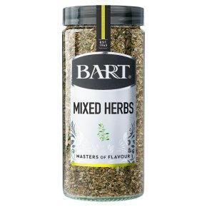 Bart mixed herbs