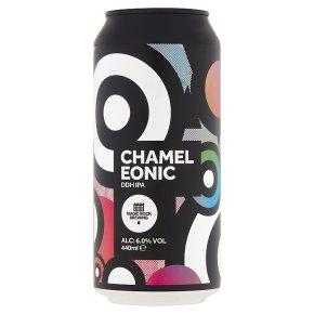 Magic Rock Brewing Chameleonic DDH IPA