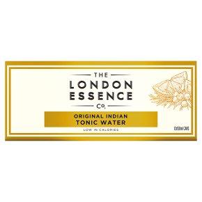 LondonEC Original Indian Tonic Wter