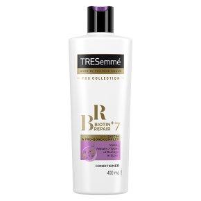 Tresemmé Biotin 7+ Repair Conditioner