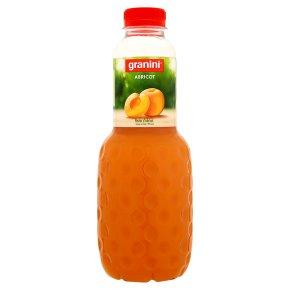 Granini Apricot