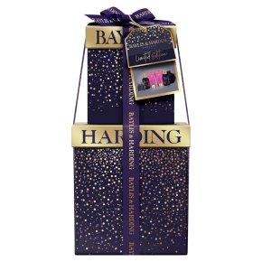 Baylis & Harding Mulberry Fizz