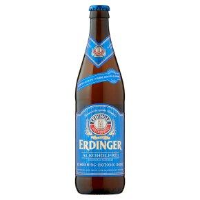 Erdinger Weissbräu Alkohol Frei