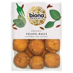 Biona Falafel Balls