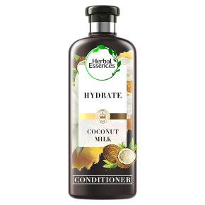 Herbal Essences Hydrate Conditioner