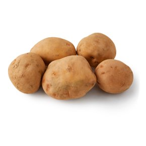 Natoora Yukon Gold Potatoes
