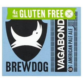 Brewdog Vagabond Fridge Pack