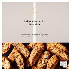 Waitrose1 Italian Cantuccini Selection