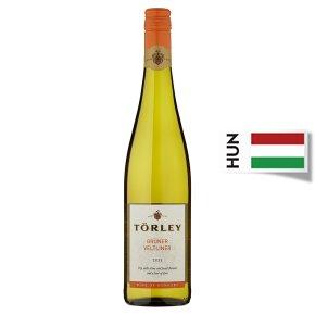 Torley Grüner Veltliner, White Wine