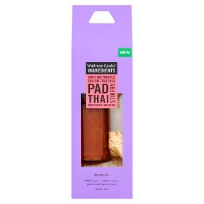Cooks' Ingredients Pad Thai Recipe Kit