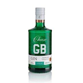 Chase GB Gin