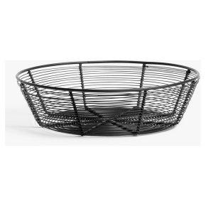 John Lewis Wire Basket