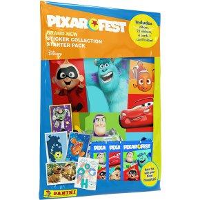 Pixar Fest Starter Pack