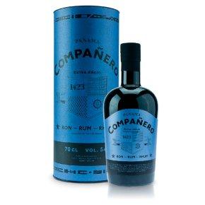 Compañero Extra Añejo Flavoured Rum