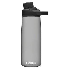 CamelBak Chute Mag Drinks Bottle 0.75 litre Charcoal