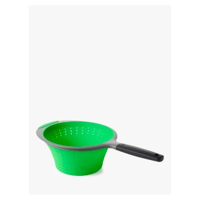 OXO Good Grips Collapsible Strainer