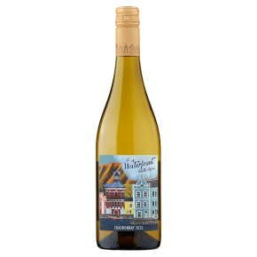 The Waterfront Chardonnay