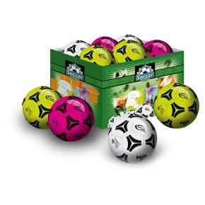 Unice 15cm Play Ball
