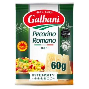 Galbani Pecorino Romano DOP