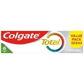 Colgate Total Original Care