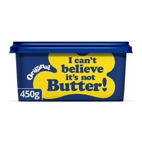 I Can't Believe It's Not Butter! Original