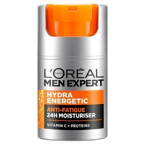 Men Expert Hydra Anti-Fatigue
