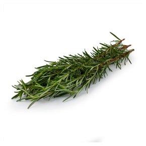 Natoora Fresh Italian Rosemary