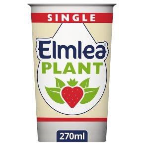 Elmlea Plant Single