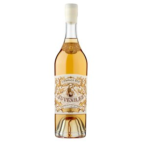 Compass Box Whisky Juveniles 2018 Limited edition