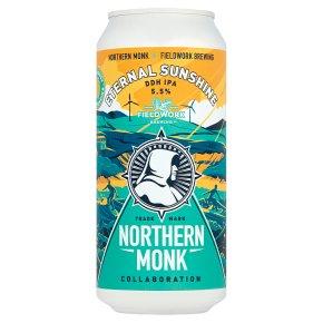 Northern Monk Eternal Sunshine DDH IPA