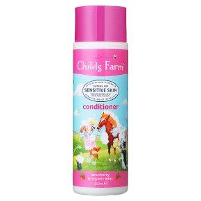 Childs Farm Conditioner