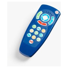 John Lewis Remote Control